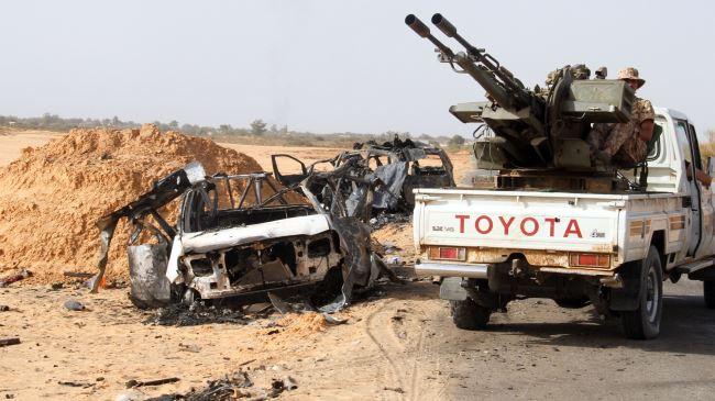 382321_Libya-armed-group