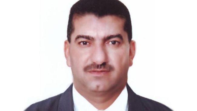 382344_Syria-MP-Waris al-Younnes