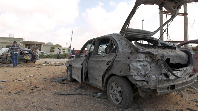 382417_Benghazi-Haftar-Libya
