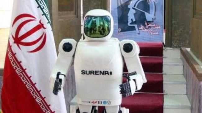 382424_Iran-android