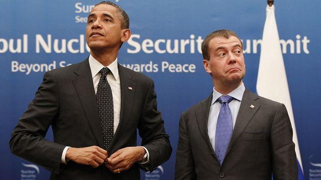 382452_Obama-Medvedev