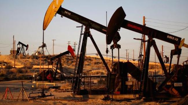 382457_Oil-prices