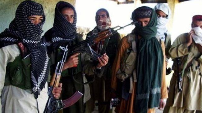 382459_Al-Qaeda- militant-Yemen