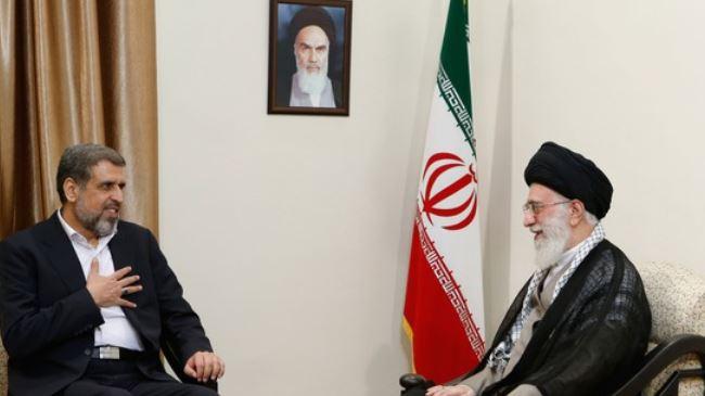 382464_Iran-Leader-Khamenei