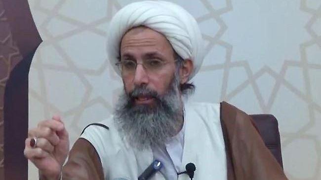 382526_Shia-cleric-Nimr