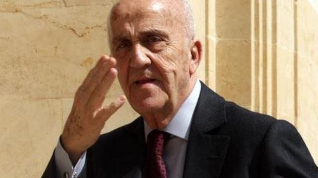 382571_Lebanon-Defense-Minister