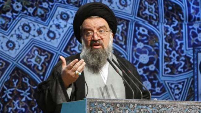 382579_Iran-Cleric