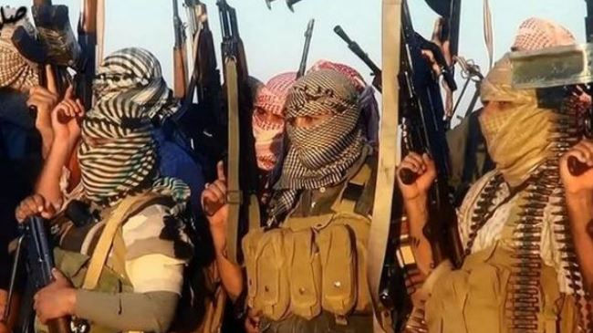 382586_ISIL-militants