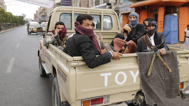 382614_houthi-yemen