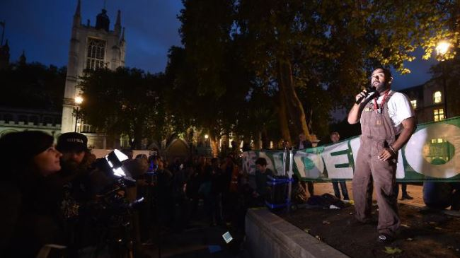 382654_London-protest
