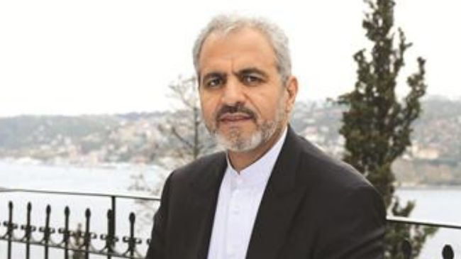 382695_Iran-Envoy