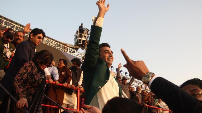 382824_Bilawal-Bhutto-Zardari