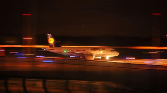 382942_Lufthansa-Frankfurt