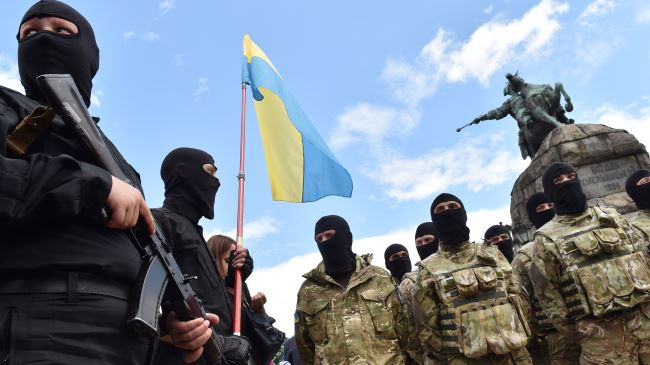 382965_Ukraine-army