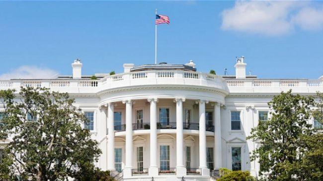 383034_White-House