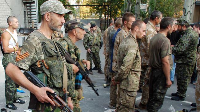 383035_Ilovaisk-Ukraine