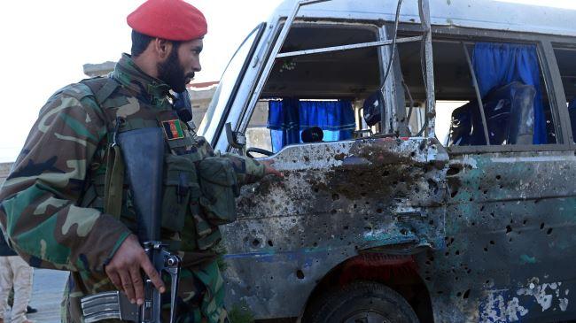 383042_Afghanistan-blast