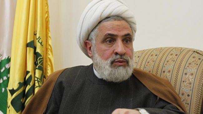 383065_hezbollah-naim-qasem