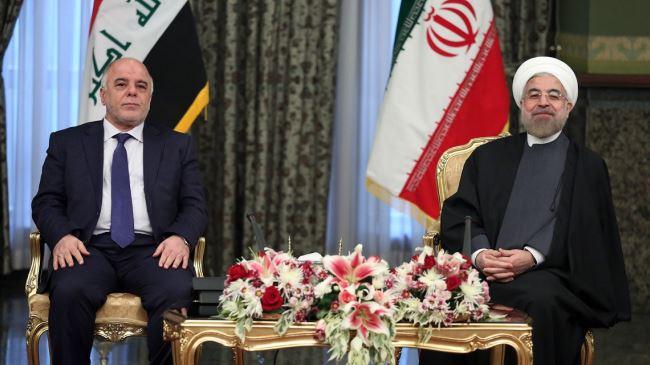 383089_Iran-Iraq-Rouhani