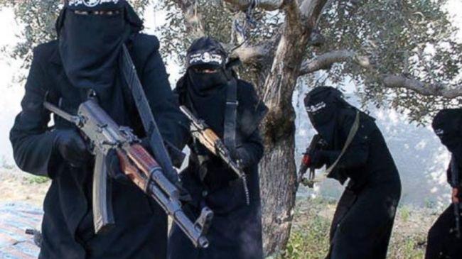 383137_ISIS-female-terrorists
