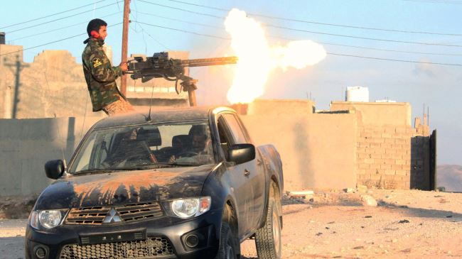 383158_Libya-Tripoli-clash