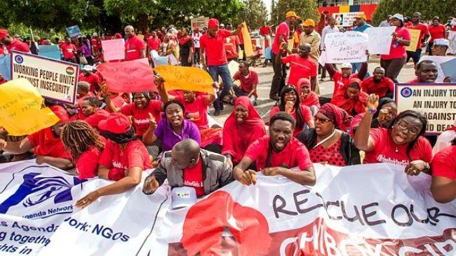 383166_Nigeria-protest-Chibok