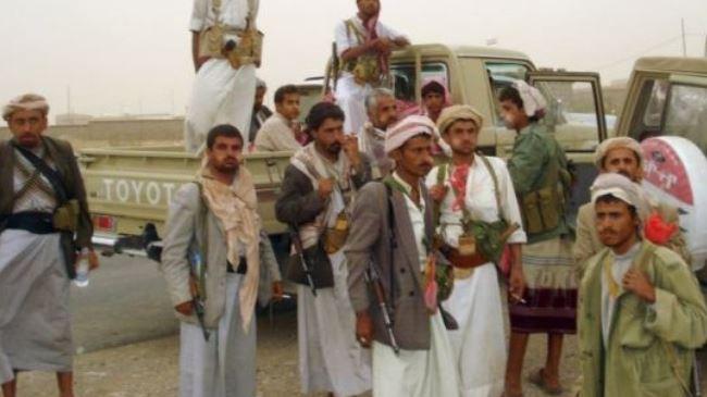 383298_Yemen-Ansarullah