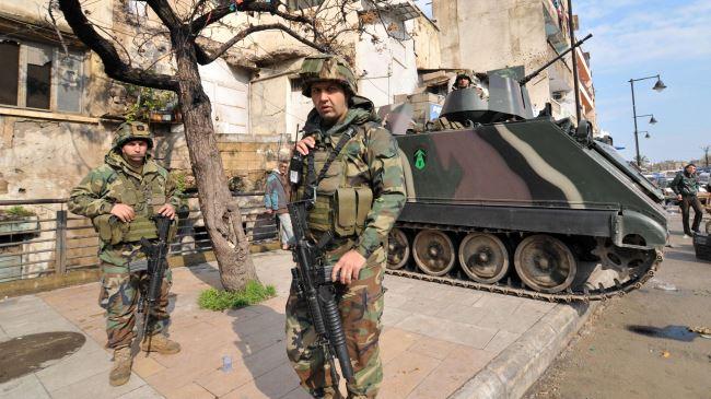 383338_Lebanon-Tripoli-Army