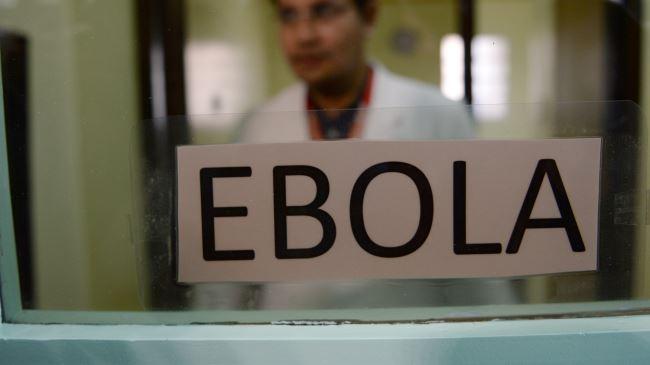 383348_Ebola-sign