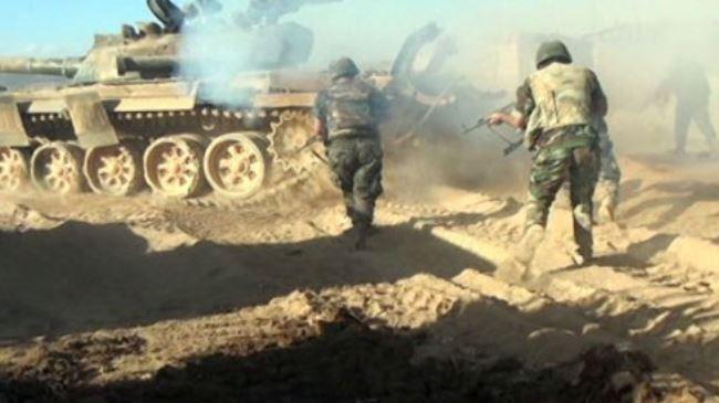 383383_Syria-army