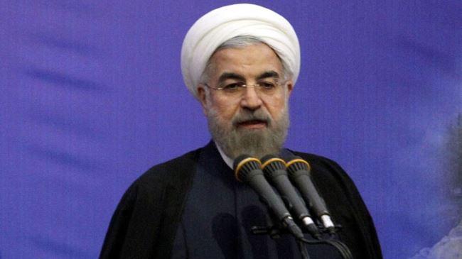 383419_Rouhani-acid