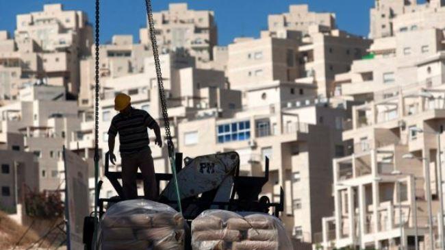 383437_Israel-settlement