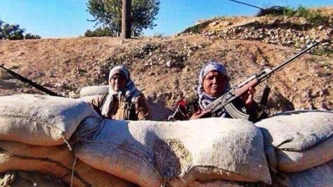 383472_Kobani-Fighter