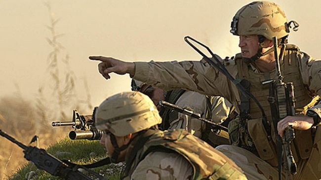 383537_US-Army-Special-Forces-Iraq