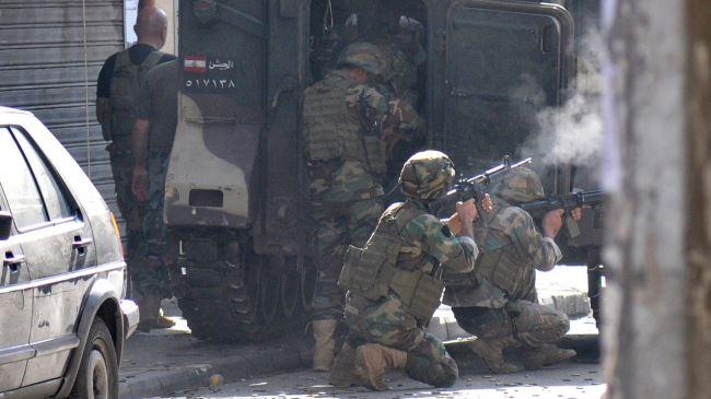 383563_Lebanon-army