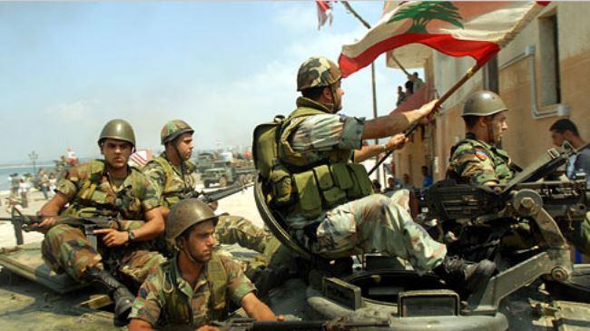 383653_Lebanese-troops