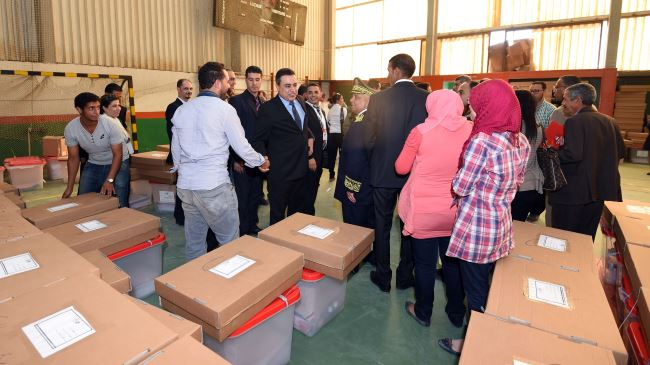 383666_Tunisia-vote