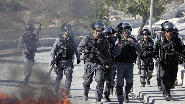 383692_Israeli-forces