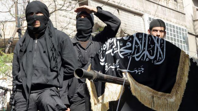 383730_Nusra-militants