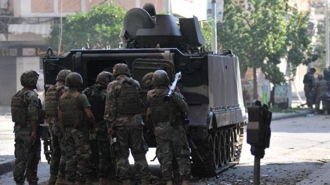 383745_Lebanon-army-Tripoli