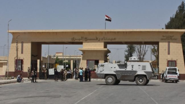 383765_Egypt-Rafah