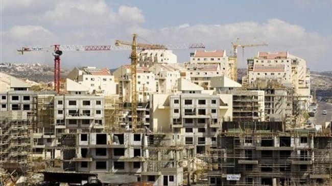 383787_Israeli-settlement-expansion