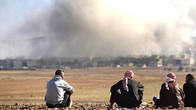 383792_Kobani-Kurds