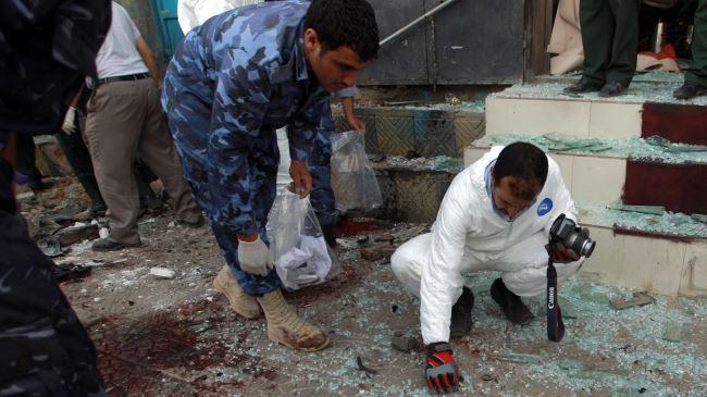 383809_Yemen-Bombing