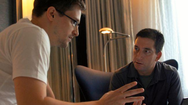 383897_Snowden-Greenwald