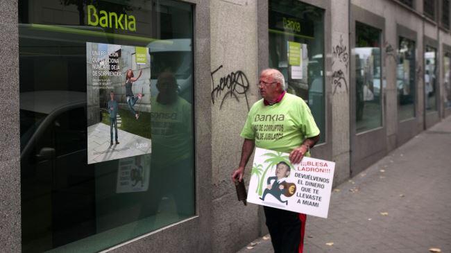 383900_Spain-corruption