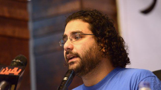 383901_Egypt-Abdel-Fattah