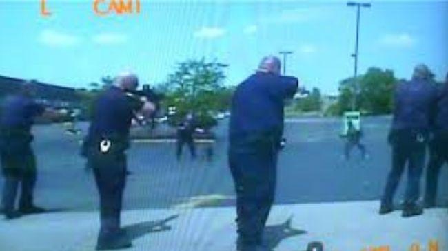 383912_us-police-shooting