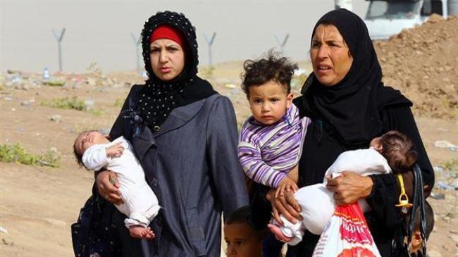 383985_Iraq-refugees