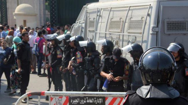383997_Egypt-students